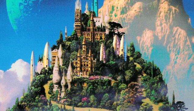 Castle%20Amber%201.jpg